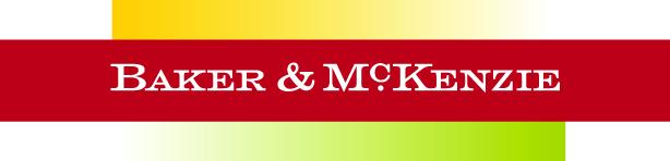 Baker & McKeznie LOGO Big.jpg